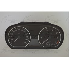 BMW - BORG INSTRUMENTS - 102493272 - 913127501 - 150163283