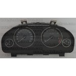 BMW - JOHNSON CONTROLS - F10 - F11 - 25811511 - 9227613-01 - 2059573-05