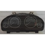BMW - JOHNSON CONTROLS - F10 - F11 - 25811511 - 9227614-01 - 2059571-05
