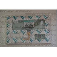 CITROEN / FIAT / LANCIA / PEUGEOT - BORG - JOHNSON CONTROLS - MAGNETI MARELLI - LCD SCREEN - DISPLAY - MINITOOLS - SEPDISP29P