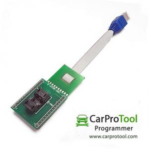 CARPROTOOL - MSOP 8 PIN TEST ADAPTADOR - ORIGINAL