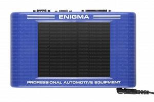 ENIGMATOOL - FULL VERSION - FULL PACK - ENIGMA TOOL - ENIGMA-TOOL - THE MOST WANTED - THE MOST POWERFUL